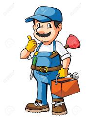 Offerte pronto intervento idraulico Roma