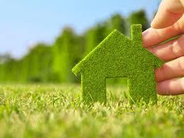 La sostenibilità nel costruire edifici è essenziale per il futuro del pianeta.