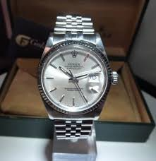 Trovare specialisti in vendita orologi