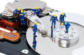 Risolvere il problema di come recuperare i dati persi o cancellati.
