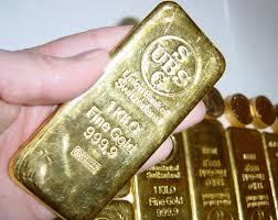 Valutazione dell'oro:  Dove conviene?