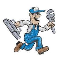 Rintracciare le migliori promozioni per idraulico