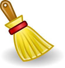 Quali sono le imprese di pulizia da non contattare?