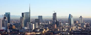 Traslochi Milano mini:  Cosa sono?