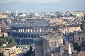 Trovare esperti di Pronto intervento fabbro Roma