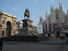 Agenzie specializzate in traslochi Milano